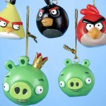 angry_birds_ornament_3
