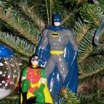 batman_and_robin_ornament