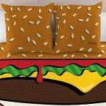 burger-bedding-2