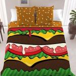 burger-bedding1