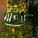 dalek-christmas-tree-1
