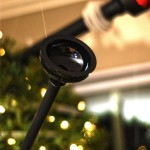 dalek-christmas-tree-2