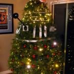 dalek-christmas-tree-3
