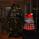 dalek-christmas-tree-4