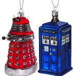 dr_who_ornaments
