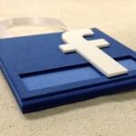 facebook_ornament