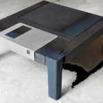 floppy_disc_coffee_table_1