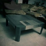 floppy_disc_coffee_table_4