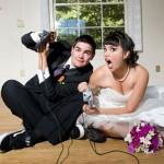 gamer-wedding-1