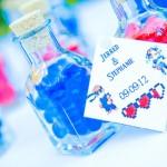 gamer-wedding-12