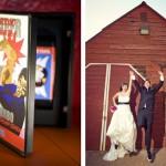 gamer-wedding-2
