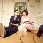 gamer-wedding-4