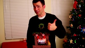 ipad-christmas-sweater