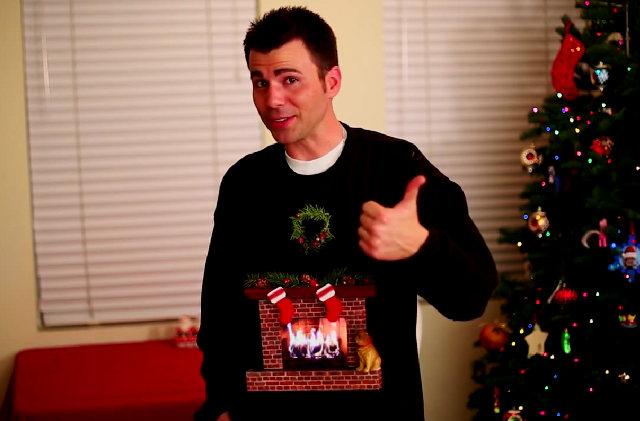 ipad-christmas-sweater