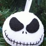 jack_skellington_ornament