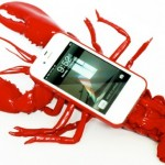 lobster-iphone-case-1