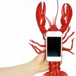 lobster-iphone-case-3
