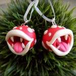 mario_bros_ornaments_3