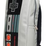 nintendo_controller_backpack