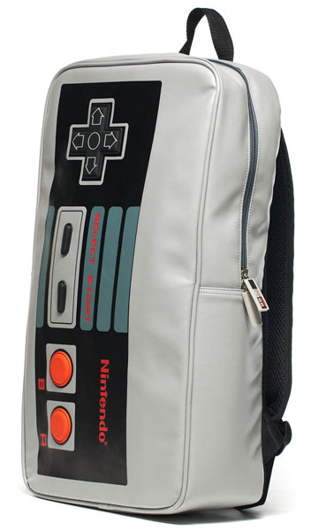 nintendo_controller_backpack