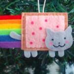 nyan_cat_ornament