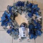 r2d2-wreath