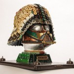 recycled_vader_1