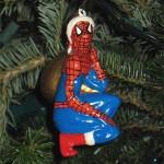 spiderman_ornament