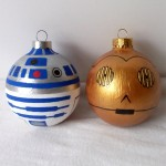 star_wars_ornaments