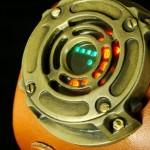 steampunk watch 3