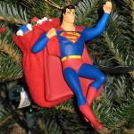 superman_ornament