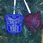 transformers_ornaments
