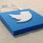 twitter_ornament