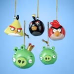 xmas-ornament-angrybirds-pack