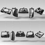 xmas-ornament-consoles