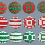 xmas-ornament-lego