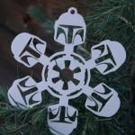 xmas-ornament-starwars-bobafett