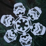 xmas-ornament-starwars-stormtrooper