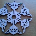 xmas-ornament-starwars-yoda