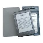 Amazon Kindle 4 Solar Charger 2