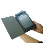 Amazon Kindle 4 Solar Charger 4