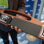 Artiphon's Instrument 1 Requires an iPhone to Function