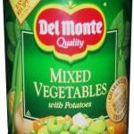 Del Monte Can