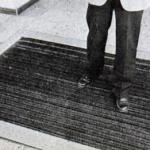 Electric Doormat
