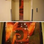 Elevator Cool