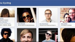 Facebook Graph Search 2