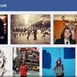 Facebook Graph Search 3