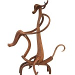 Furniture Animal 2