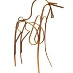 Furniture Horse