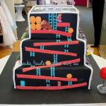 Gaming-Cake-3